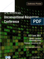 Unconventional Resources%0A