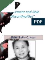 Sister Letty Kuan 2