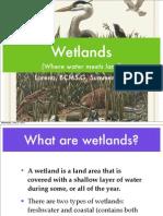 Keynote.wetlands.6.26
