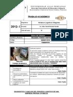 TA 2012 1 Sistemas Logisticos[1]