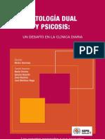 Libro Pdual Psicosis