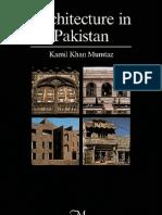 Architecture of Islam