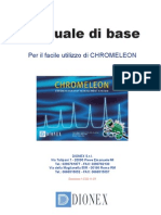 Manuale Di Base Chromeleon