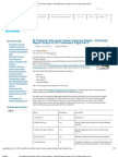 BI Publisher Document Viewer Common Region - Embeded Report Output in OA Framework Page - Part 2