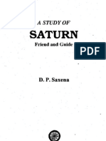 50562439 Saturn Friend