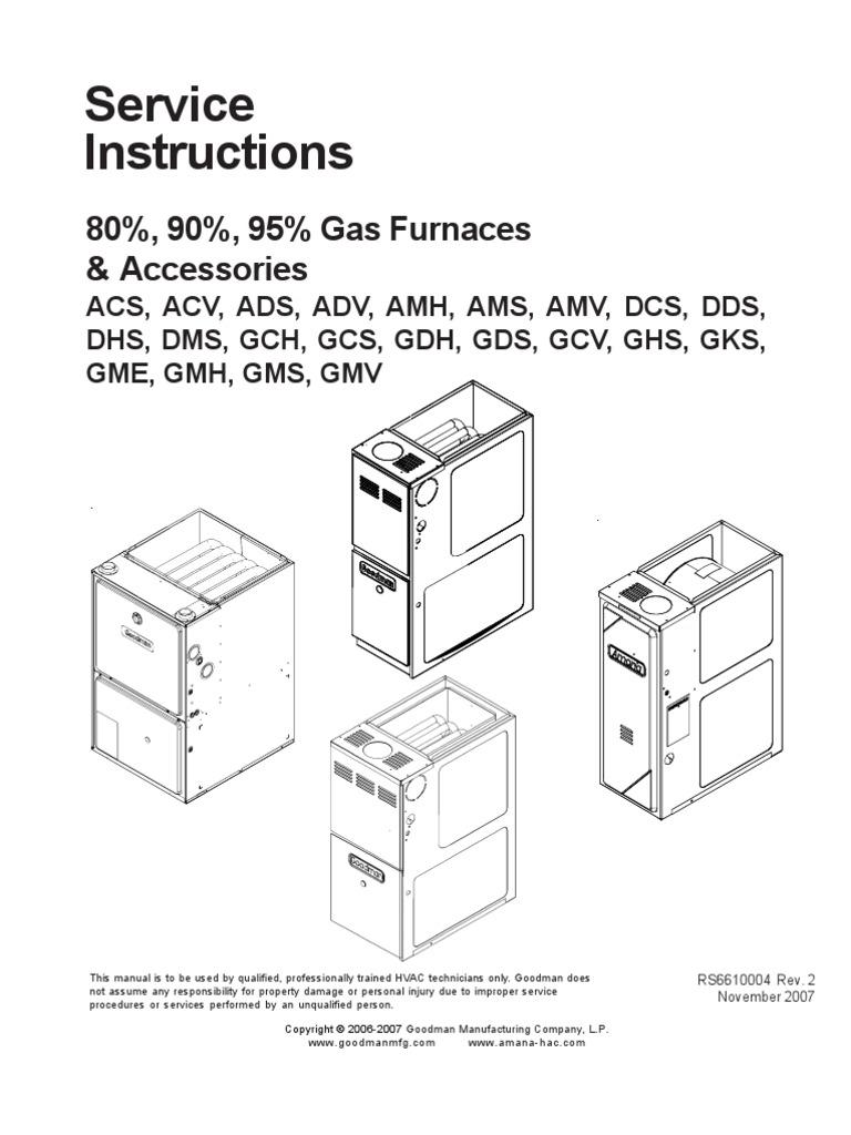 Twinning Furnaces Diagram Electrical Wiring Diagrams Comfort Gas Furnace Payne Kit Work Goodman Gks9 Service