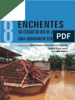 08-Enchentes