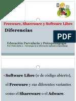 freewaresharewareysoftwarelibre-110501205004-phpapp02