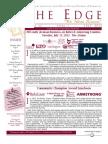 2012 July Butler County Chamber of Commerce Newsletter