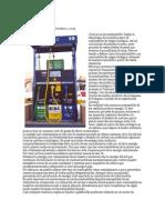 Biocombustibles.docx
