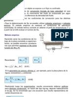 3-flujo_externo