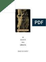 Max Lucado - En Manos de La Gracia