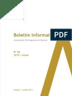 Boletim_Informativo_n46