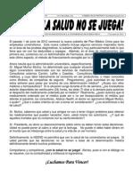 Boletín_CON_LA_SALUD_NO_SE_JUEGA_(27-Jun-12)