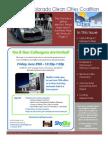 June 2012 SC4 Newsletter