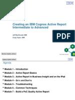 AR InterToAdvanced 6-27-2012