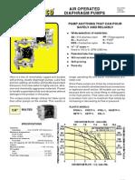 8044 service manual pdf pump valve rh scribd com Traverse Lift Parts Traverse Lift Reach