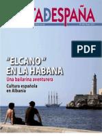 Carta de España Nº 682 Mayo 2012
