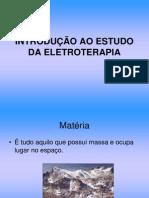 INTRODUÇÃO_AO_ESTUDO_DA_ELETROTERAPIA
