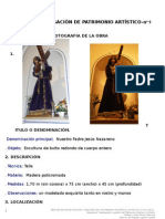 ficha de catalogación de patrimonio artístico-9