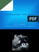 FOTOGRAFIAS COM ALMA