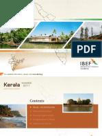 Kerala_261211