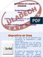 Software Scribd