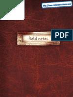 Tomb_Raider_-_Legend_-_Manual_-_PSP