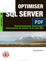 Optimiser SQL Server