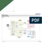 Samsung ML-1610 Service Manual - 08_Block Diagram