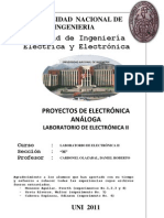 Guia de Laboratorio EE442 v2