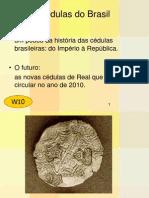 Cédulas_do_Brasil_(XXV)