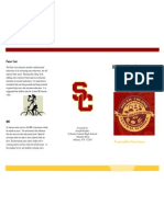 Www.southcolonieschools.org LishaKill PE Athletics PDF Fitnesstesttips