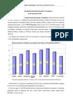 MMSSF Site Stats Pers Cu Diz RO