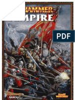 Réduction_W Armées - V7 - Empire