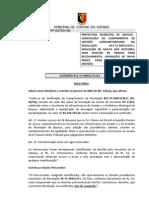 Proc_05755_06_0575506verificacao_de_cumprimento_descumprimento.doc.pdf