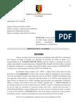 01210_12_Decisao_jalves_RC2-TC.pdf