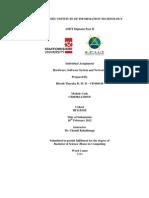 HSSN Project Documentation - Hirosh Tharaka ( Trazor )