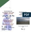 Pukeokahu Newsletter No. 17