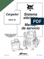 10 Codigos de Falla PC200-8