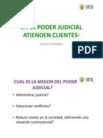 presentación poder judicial [Modo de compatibilidad]