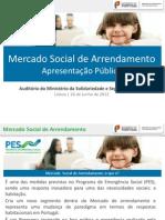 MSA_Apresentação_Publica