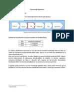 Anhídrido Ftálico - Estudio de Mercado (protoensayo)