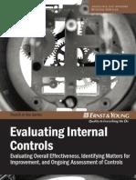 Internal Controls_overall Effectiveness