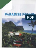 12_07 Paradise Found_Let's Travel.PDF