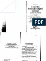 Swedberg- Towars an Economic Sociology...