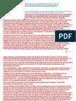 Cramer Email Screwup