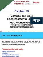 Captulo19 Camadaderede Endlgico 120228044530 Phpapp01