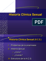 02 Historia Clinica Sexual[1]
