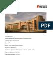 Informe de Electricidad Aplicada II